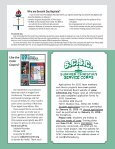 SR Dec 2011.pdf - Seventh Day Baptist | General Conference of the ... - Page 2