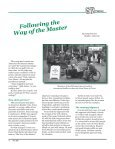 SR Dec 2011.pdf - Seventh Day Baptist | General Conference of the ... - Page 4