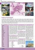terra europai varosok 2009 - Page 2