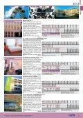terra europai varosok 2009 - Page 5
