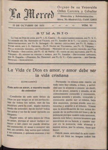 10(1931) - OdeMIH