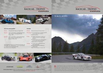pdf - 1.1 MB - Racecar-Trophy