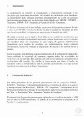 1nstituto Forestal - Page 6