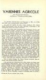 Varennes agricole - Page 3