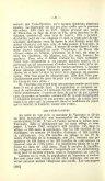 Varennes agricole - Page 4