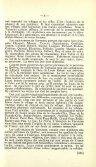 Varennes agricole - Page 5