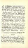Varennes agricole - Page 7