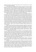 Articol RO - Universitatea George Bacovia - Page 2