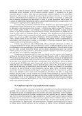 Articol RO - Universitatea George Bacovia - Page 4