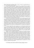 Articol RO - Universitatea George Bacovia - Page 5