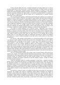 Articol RO - Universitatea George Bacovia - Page 6
