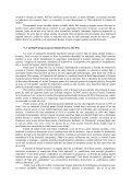 Articol RO - Universitatea George Bacovia - Page 7