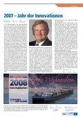 magazin für intermodalen transport und logistik - Schiffahrt und ... - Seite 3