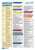 magazin für intermodalen transport und logistik - Schiffahrt und ... - Seite 4