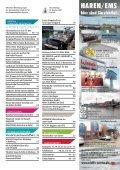 magazin für intermodalen transport und logistik - Schiffahrt und ... - Seite 5