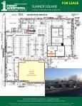Sumner-Sumner Square - Page 3
