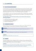 E-BIKE HANDBUCH & BEDIENUNGSANLEITUNG - Page 6
