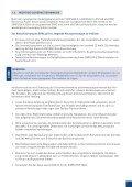 E-BIKE HANDBUCH & BEDIENUNGSANLEITUNG - Page 7