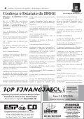 Informativo IHGGI - Edição Nº 5 - IHGGI - Instituto Histórico ... - Page 4
