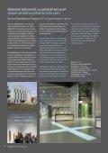 Produktkatalog 2010/2011 Derken Lichttechnik Gmbh - Seite 6