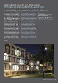 Produktkatalog 2010/2011 Derken Lichttechnik Gmbh - Seite 7