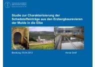 pdf-Datei, 3,1 MB - ELSA Elbe