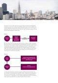 Kapitalanlage- gesetzbuch - Seite 3