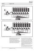 Regulators CCR3 - Danfoss apkures portāls - Page 2