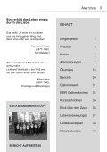 AN ALLE GROßEN UND KLEINEN KINDER - Evangelische ... - Page 3