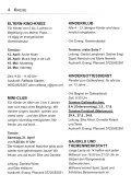 AN ALLE GROßEN UND KLEINEN KINDER - Evangelische ... - Page 4