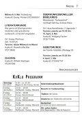 AN ALLE GROßEN UND KLEINEN KINDER - Evangelische ... - Page 7