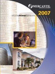 Mercantil SF Semestral f 2007 QX6:MSF Esp