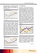 Oktobris 2007 - Swedbank - Page 5