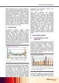 Oktobris 2007 - Swedbank - Page 7
