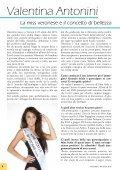 Verona ltre - Iperedizioni.it - Page 6