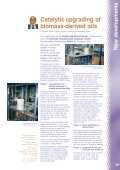 Issue 5 - March 1998 - Pyne - Page 7