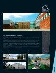 arkedif - L'Architecture - Page 2