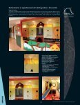 arkedif - L'Architecture - Page 3