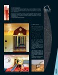 arkedif - L'Architecture - Page 4