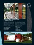 arkedif - L'Architecture - Page 5