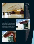 arkedif - L'Architecture - Page 6