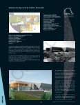 arkedif - L'Architecture - Page 7