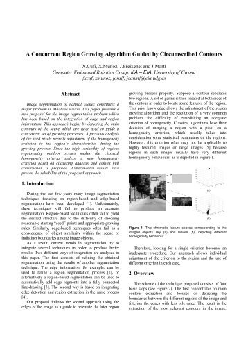 PDF 210 KB - UdG