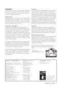 Postekon nr 2/2001 - HHGA - Page 3