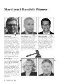 Postekon nr 2/2001 - HHGA - Page 6