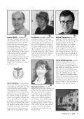 Postekon nr 2/2001 - HHGA - Page 7