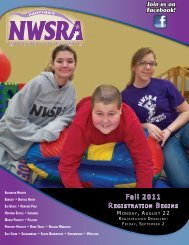 NWSRA Fall 11 body final.indd