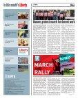 media_19045_en - Page 2