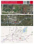 salvage yard for sale land with bldg available - Page 2