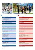 Die Gruppenspezialisten im Kronplatzgebiet 2012 Specialists for ... - Seite 2